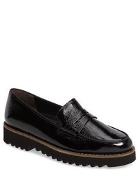 Natasha loafer medium 4912723