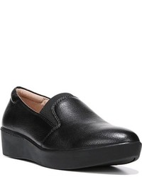 Naturalizer Landrie Loafer