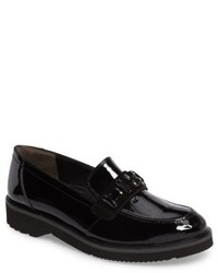 Nina loafer medium 5254457