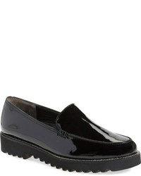 Paul Green Jojo Loafer