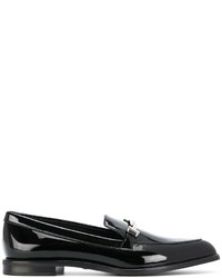 Pointed toe loafers medium 5205735