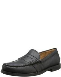 Polo Ralph Lauren Kennith Slip On Loafer