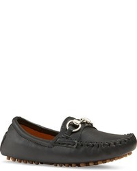 Gucci Road Loafer