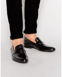 46cca8d5675 Aldo Baldassarr Penny Loafer Out of stock · Aldo Rulf Leather Dress Loafers