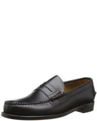 Sebago Classic Leather Loafer