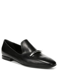 Tallis flat loafer medium 5208670