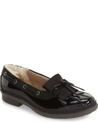 Ugg Haylie Waterproof Loafer