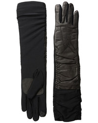 Echo Design Touch Long Superfit Gloves