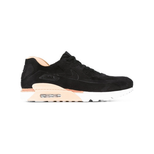 the best attitude 3347b dea2a ... Nike Air Max 90 Royal Sneakers ...