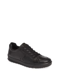 Ecco Byway Sneaker