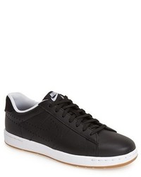 Classic ultra leather sneaker medium 394511