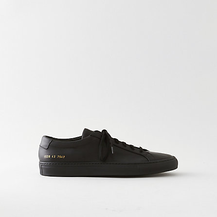 buy common projects Norse store - home of norse projects and norse projects women.
