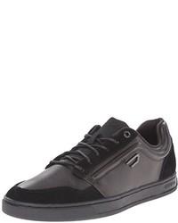 Diesel Primmstal E Prime Fashion Sneaker