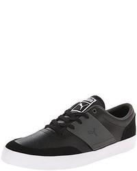 Puma El Ace 4 M 4 Lace Up Fashion Sneaker  Choose Colorsz