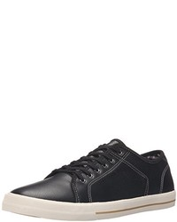 Florsheim Flash Plain Toe Lace Up Fashion Sneaker