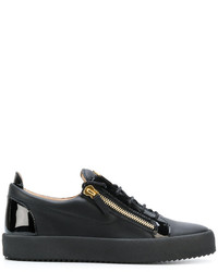 Frankie low top sneakers medium 4468808