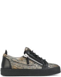 Frankie low top sneakers medium 5205773