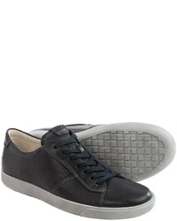 Ecco Gary Sneakers Leather