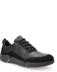 Geox Ailand Sneaker