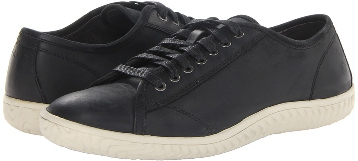 Chaussures - Bas-tops Et Baskets John Varvatos vdOtzpuaOk