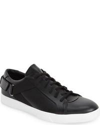 Calvin Klein Italo Lace Up Sneaker
