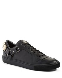 Versace Low Top Sneaker