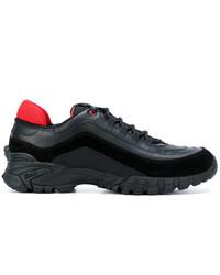 Low top sneakers medium 5263533