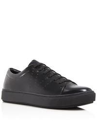 Vince Luke Sneakers