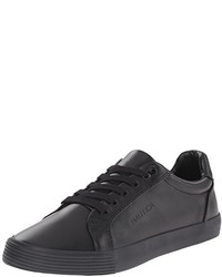 Nautica Scuttle Fashion Sneaker