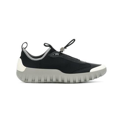 low price on wholesale terrific value $397, Prada Neoprene Laceless Sneakers