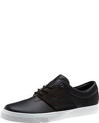 Puma New El Ace Lodge Nm1 Fashion Sneakers 10  Choose Colorsz