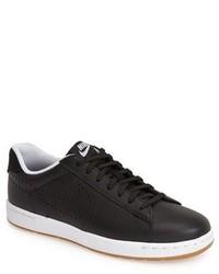 Nike Classic Ultra Leather Sneaker