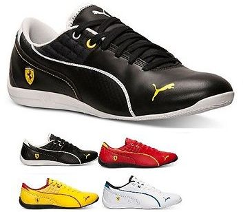 3088729fbe37 puma sneakers new cheap   OFF51% Discounted