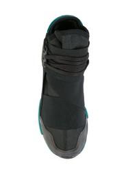 b5c98f70c7dbf ... Y-3 Qasa High Sneakers