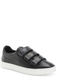 Rag and Bone Rag Bone Kent Low Top Sneaker