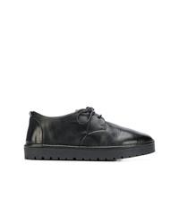 Marsèll Sanscrispa Sneakers