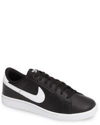 Nike Tennis Classic Cs Sneaker