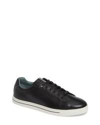 Ted Baker London Thawne Sneaker