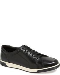 Cole Haan Vartan Sport Oxford Sneaker