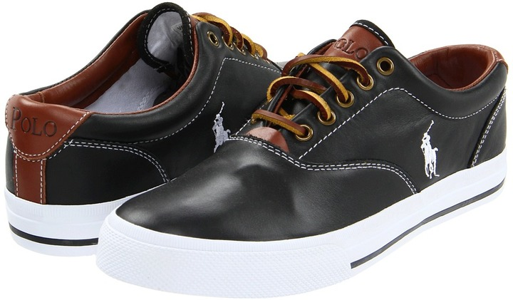 Vaughn Baskets Polo Ralph Lauren G6WDidA3C