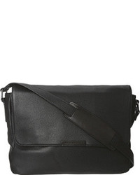 d7f0eae6916b ... Marc by Marc Jacobs Classic Leather Messenger Messenger Bags