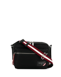 Bally Fiji Shoulder Bag