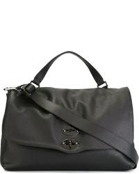 Large postina satchel medium 387370