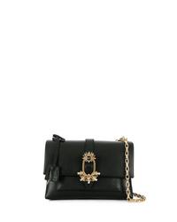 3b336d52c482 MICHAEL Michael Kors Michl Michl Kors Embellished Shoulder Bag