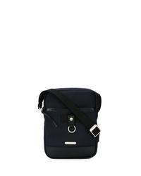 Saint Laurent Rivington Shoulder Bag