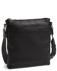 Marc By Jacobs Small Classic Leather Crossbody Bag