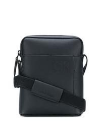 Calvin Klein Jeans Small Messenger Bag