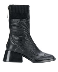 Chloé Bell High Boots