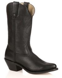 Durango Classic Cowboy Boots