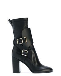 Tod's D Midi Boots